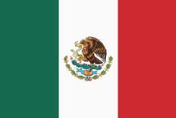 Mexicansk